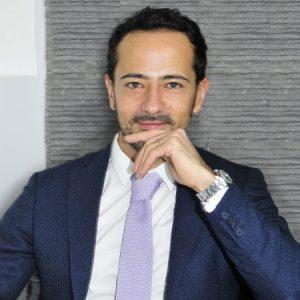 Avvocato del Lavoro Andrea Mannino
