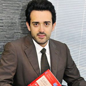 Avvocato del Lavoro Davide G Polloni