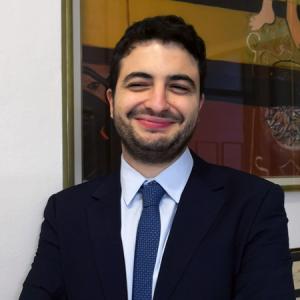 Avvocato del Lavoro Riccardo Massa