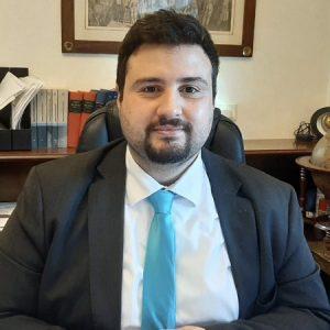 Avvocato Federico Palumbo Avvocato Roma